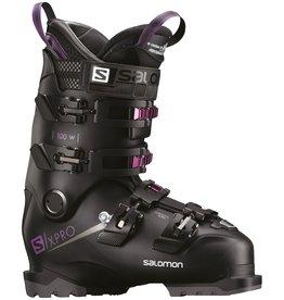 Salomon SALOMON Ski Boots X PRO 100 W (18/19)