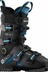 Salomon SALOMON Ski Boots S/PRO 100 W (20/21)