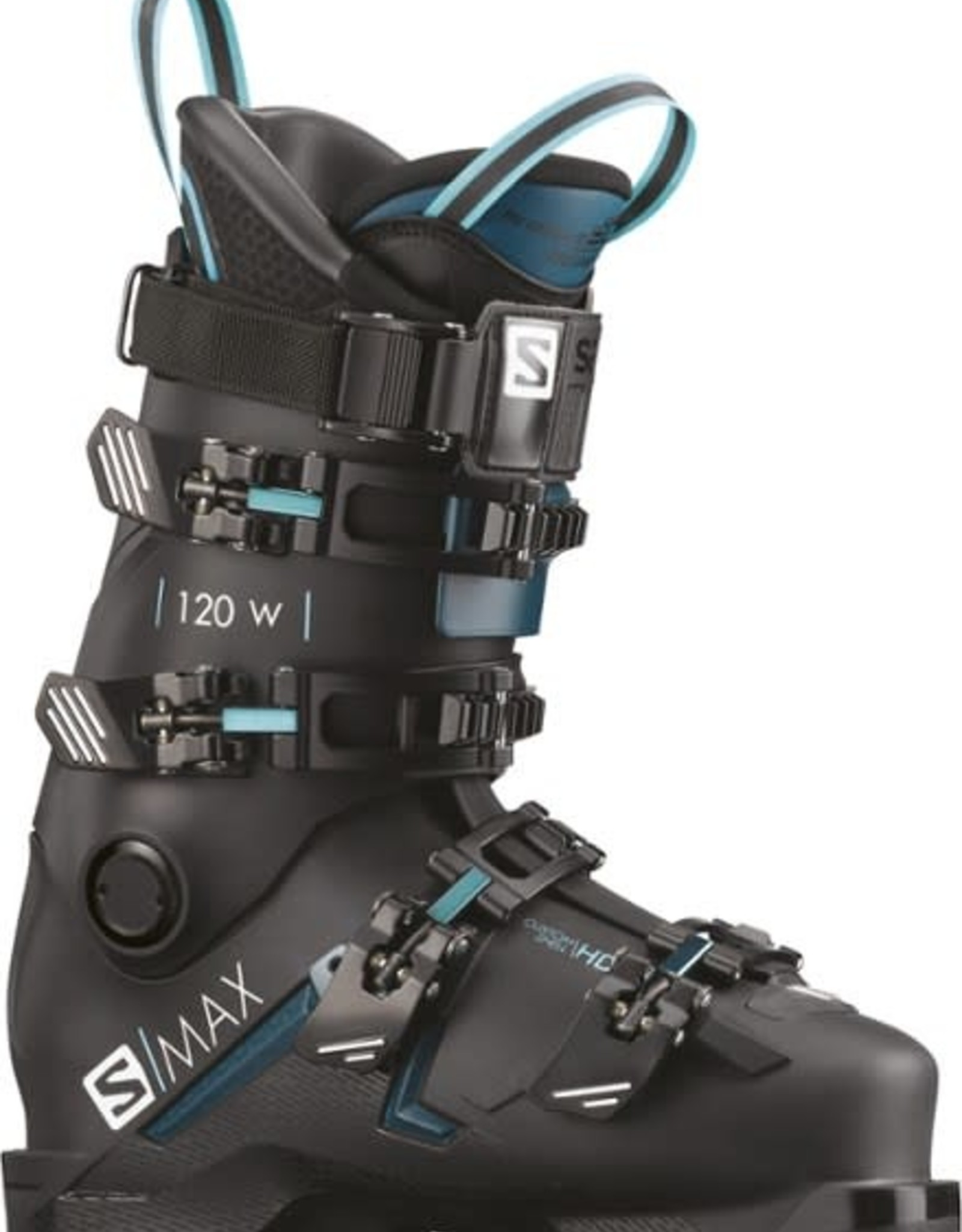 Salomon SALOMON Ski Boots S/MAX 120 W (20/21)