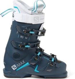Salomon SALOMON Ski Boots S/MAX 90 W (19/20)