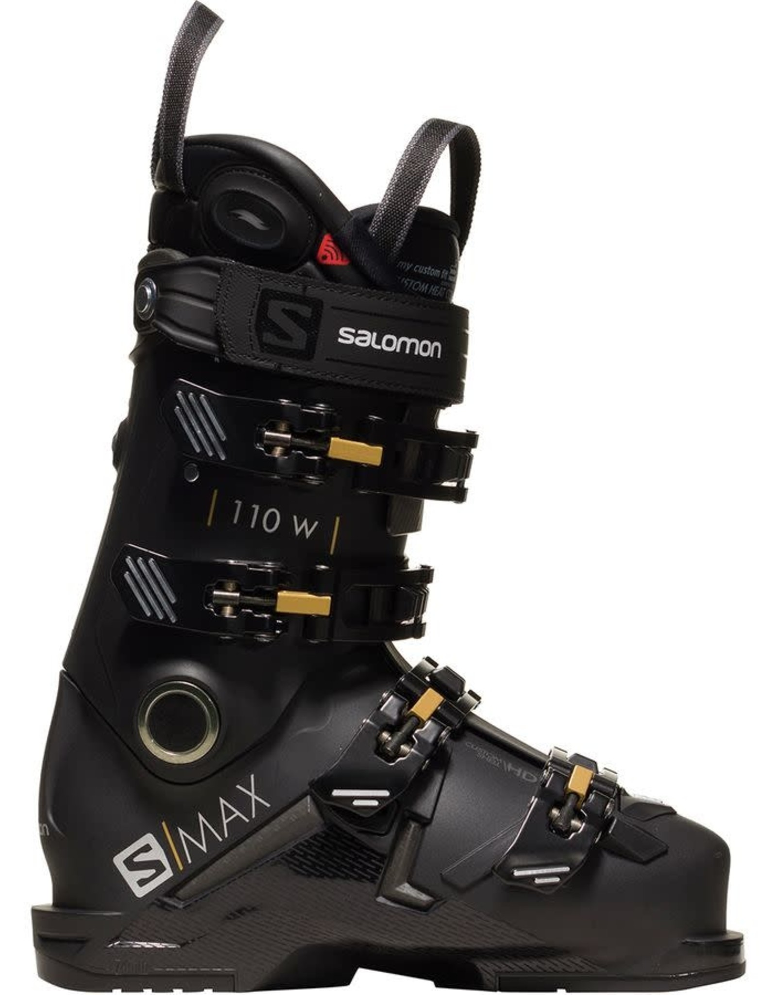 Salomon SALOMON Ski Boots S/MAX 110 W (19/20)