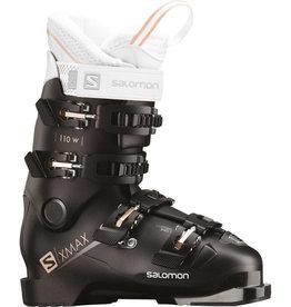 Salomon SALOMON Ski Boots X MAX 110 W (18/19)