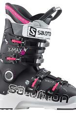 Salomon SALOMON Ski Boots X MAX 110 W (16/17)