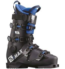Salomon SALOMON Ski Boots S/MAX 130 (19/20)