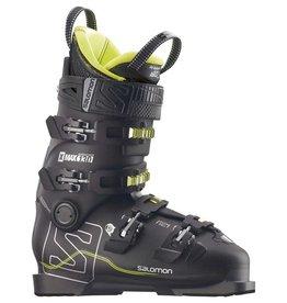 Salomon SALOMON Ski Boots X MAX 130 (17/18)