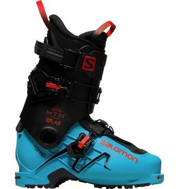 Salomon SALOMON Ski Boots S/LAB MTN (20/21)