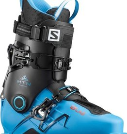 Salomon SALOMON Ski Boots S/LAB MTN (17/18)