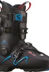 Salomon SALOMON Ski Boots S/LAB MTN (18/19)
