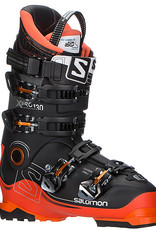 Salomon SALOMON Ski Boots X PRO 130 (16/17)