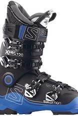 Salomon SALOMON Ski Boots X PRO 120 (16/17)