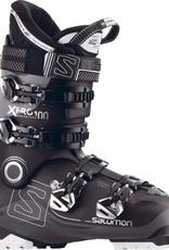 Salomon SALOMON Ski Boots X PRO 100 (17/18)