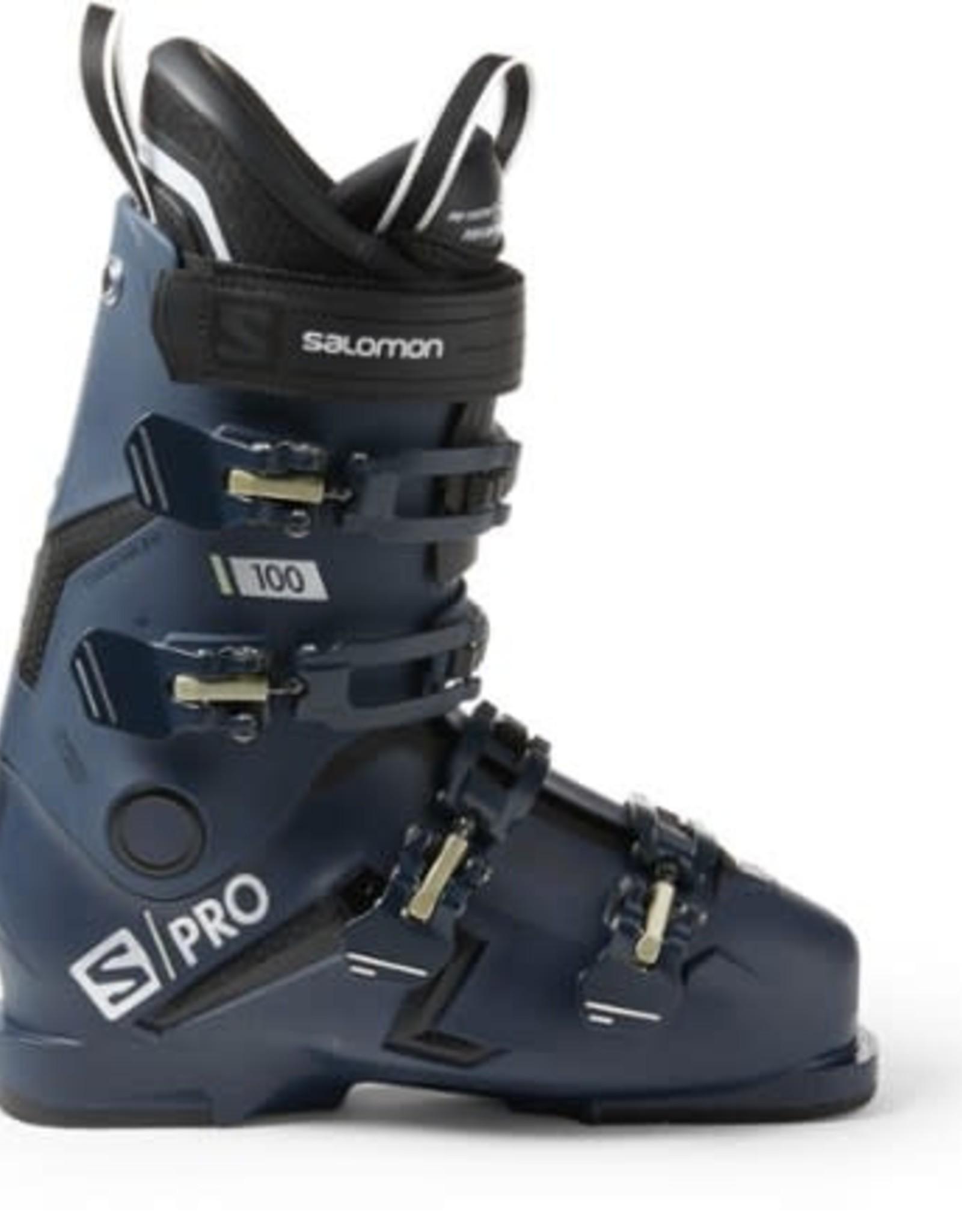Salomon SALOMON Ski Boots S/PRO 100 (20/21)