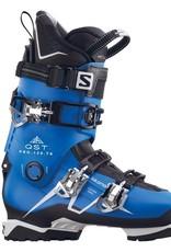 Salomon SALOMON Ski Boots QST PRO 130 TR (17/18)