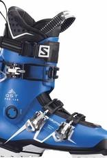 Salomon SALOMON Ski Boots QST PRO 130 (16/17)