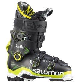 Salomon SALOMON Ski Boots QUEST MAX 110 (15/16)