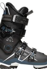Salomon SALOMON Ski Boots QST PRO 100 (17/18)