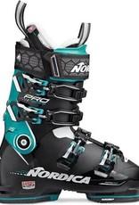 NORDICA NORDICA Ski Boots PRO MACHINE 115 (19/20)