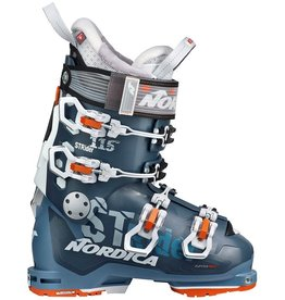 NORDICA NORDICA Ski Boots STRIDER 115 W DYN (19/20)