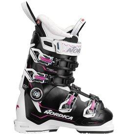 NORDICA NORDICA Ski Boots SPEEDMACHINE 105 W (19/20)