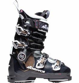 NORDICA NORDICA Ski Boots SPEEDMACHINE 115 W (19/20)