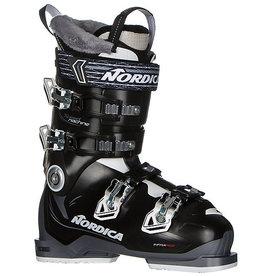 NORDICA NORDICA Ski Boots SPEEDMACHINE 85 W (19/20)