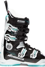 NORDICA NORDICA Ski Boots SPORTMACHINE 95 W (18/19)