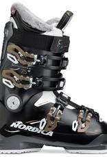 NORDICA NORDICA Ski Boots SPORTMACHINE 75 W (19/20)