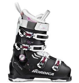 NORDICA NORDICA Ski Boots CRUISE 95 W (19/20)