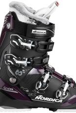 NORDICA NORDICA Ski Boots CRUISE 85 W (18/19)