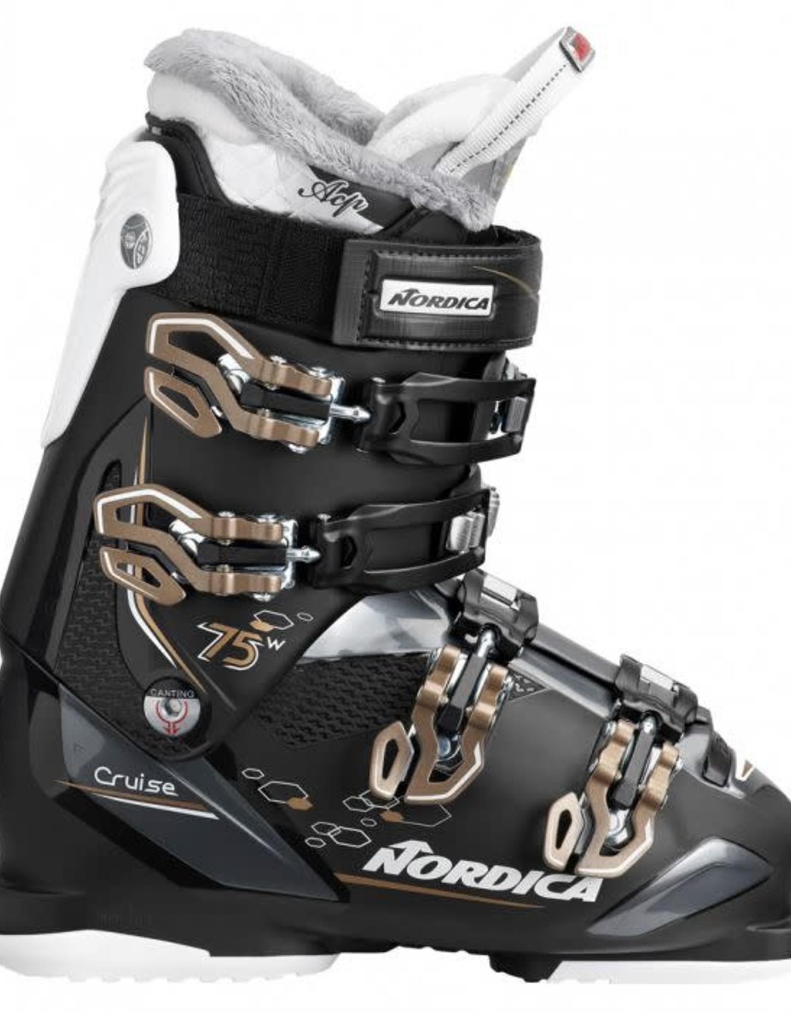 NORDICA NORDICA Ski Boots CRUISE 75 W (18/19)