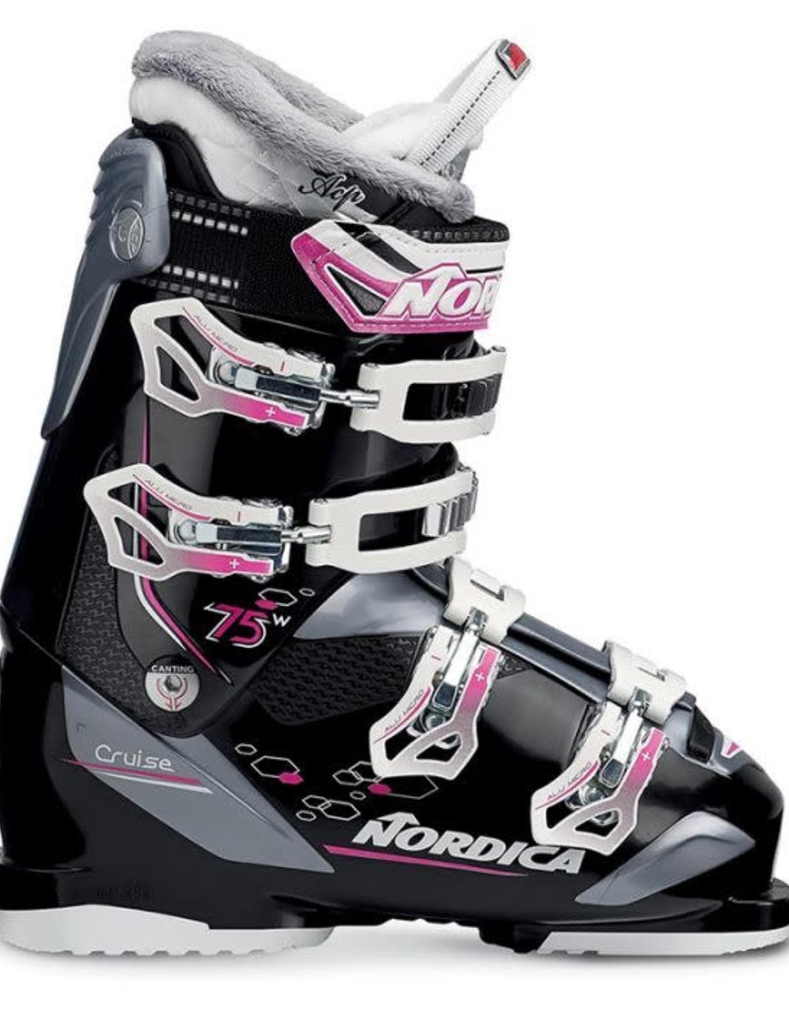 NORDICA NORDICA Ski Boots CRUISE 75 (17/18)
