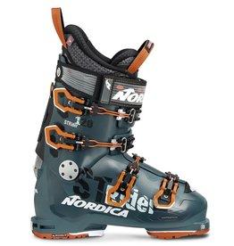 NORDICA NORDICA Ski Boots STRIDER 120 DYN (18/19)