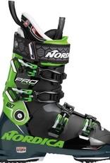 NORDICA NORDICA Ski Boots PRO MACHINE 120 (19/20)