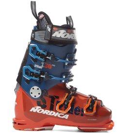 NORDICA NORDICA Ski Boots STRIDER 130 PRO DYN (19/20)