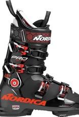 NORDICA NORDICA Ski Boots PRO MACHINE 130 (19/20)