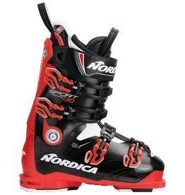 NORDICA NORDICA Ski Boots SPORTMACHINE 130 (18/19)
