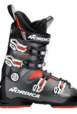 NORDICA NORDICA Ski Boots SPORTMACHINE 100 (17/18)