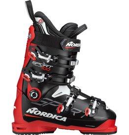 NORDICA NORDICA Ski Boots SPORTMACHINE 100  (20/21)