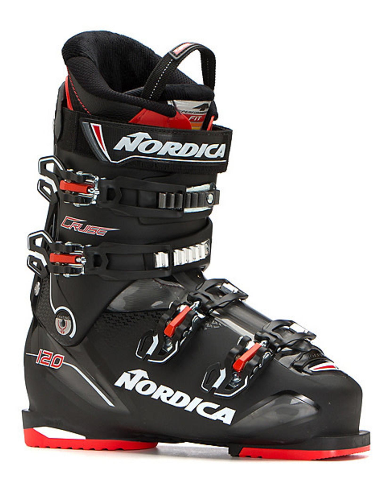 NORDICA NORDICA Ski Boots CRUISE 120 (18/19)