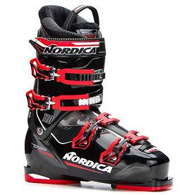 NORDICA NORDICA Ski Boots CRUISE 110 (17/18)