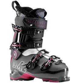 K2 K2 Ski Boots BFC W 100 (18/19)