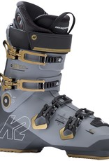 K2 K2 Ski Boots LUV 100 MV HEAT (18/19)