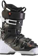 K2 K2 Ski Boots ANTHEM 110 MV (19/20)