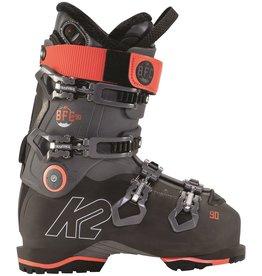 K2 K2 Ski Boots BFC W 90 (20/21)