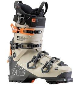 K2 K2 Ski Boots MINDBENDER 130 (19/20)