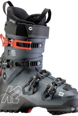 K2 K2 Ski Boots MINDBENDER 100 (19/20)