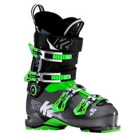 K2 K2 Ski Boots BFC 120 (17/18)