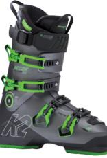 K2 K2 Ski Boots RECON 120 MV (19/20)