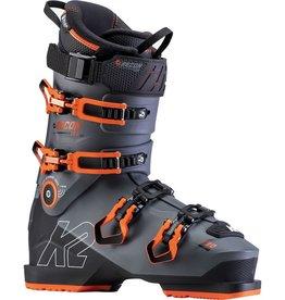 K2 K2 Ski Boots RECON 130 LV (19/20)