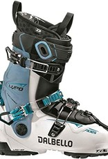 DALBELLO DALBELLO Ski Boots LUPO AX 105 W (20/21)